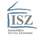 ISZ Immobilien Service Zartmann