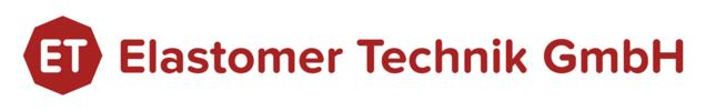 ET Elastomer Technik GmbH