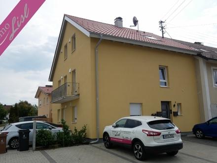 Tolle 2-Zimmer-Wohnung in Germaringen