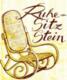 Lifeline Ruhesitz Stein GmbH