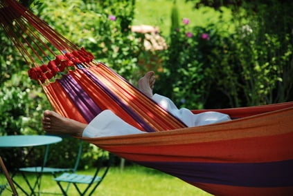***Neubau - attraktive Gartenwohnung in toller Aufmachung - kleine Wohnanlage - KfW55***