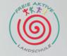 freie-aktive-Iandschule