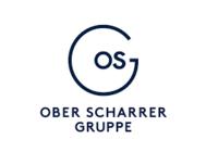 Ober Scharrer Gruppe