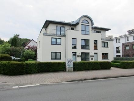 5079- Tolle Erdgeschosswohnung mit Garten in Uninähe - Zum 01.03.2020!