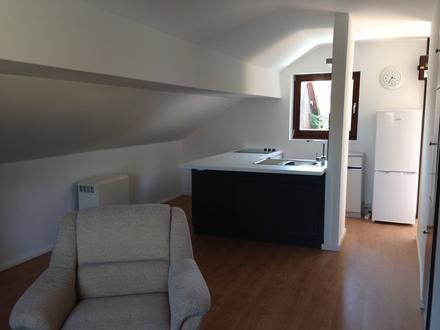 Wohnung 50qm in Kößlarn