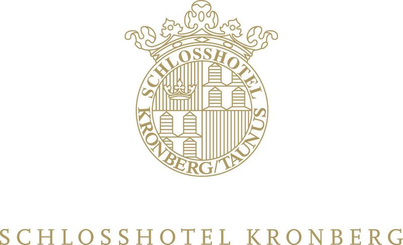 Schlosshotel Kronberg.jpg