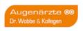 Überörtliche Gemeinschaftspraxis Dr. med. Jan Andreas Wobbe und Kollegen