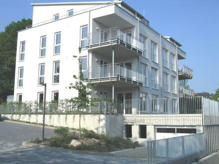 Exklusive Mietwohnung in Hagen a.T.W.