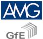 GfE Metalle und Materialien GmbH