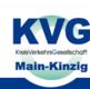 KreisVerkehrsGesellschaft Main-Kinzig mbH