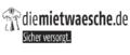 Greif Nordbayern GmbH