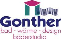Gonther Haustechnik GmbH