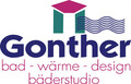 Gonther Haustechnik GmbH