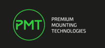 Premium Mounting Technologies GmbH & Co. KG