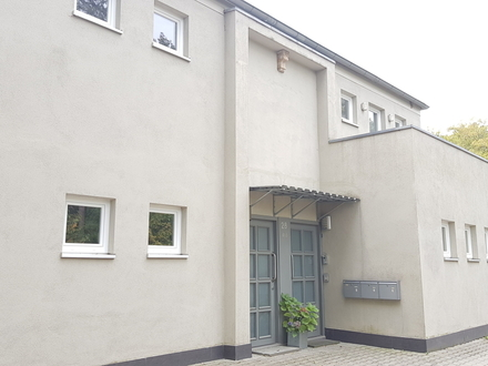 Charmant & modern gestaltete Doppelhaushälfte! Sehr gute Ausstattung. Nachhaltiges Heizungssystem.