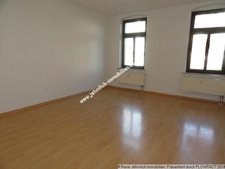 Schöne 3 Raum Wohnung für Eigennutzer
