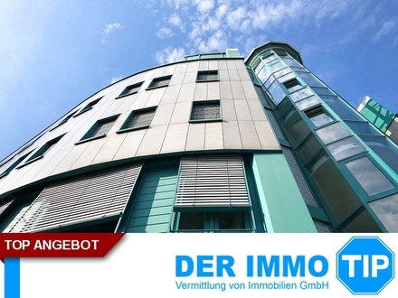 Büro in Innenstadtlage - 318 m² nahe Stadtzentrum Dresden