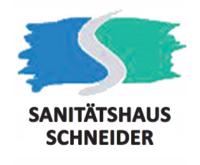 Sanitätshaus Schneider