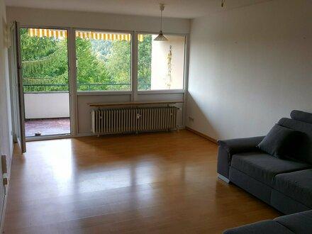 Schöne 3 Zimmer Wohnung in einem Mehrfamilienhaus Blaustein