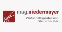 Mag. Niedermayer Wirtschaftsprüfer und Steuerberater