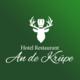 Hotel Restaurant An der Krüpe