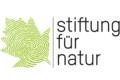 Stiftung für Natur des Naturschutzbundes OÖ