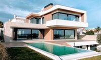 Kauf einer Auslandsimmobilie - Hinweise und Tipps