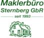 Maklerbüro Sternberg GbR