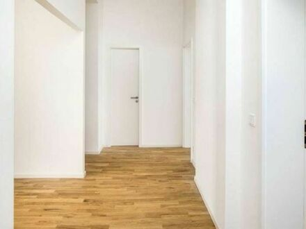 Bild_Apartment renoviert 3 große und helle Zimmer