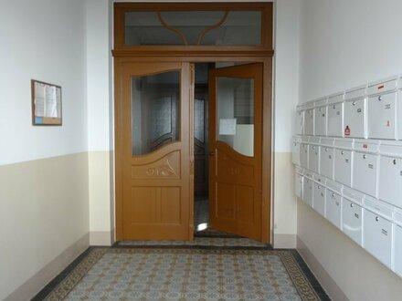 Kleines Kaßberg-Apartment sucht Kapitalanleger oder Eigennutzer!