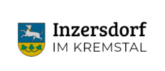 Gemeindeamt Inzersdorf im Kremstal