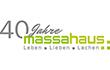 massahaus Vertriebspartner