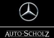 Auto-Scholz GmbH