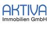 Aktiva Immobilien GmbH