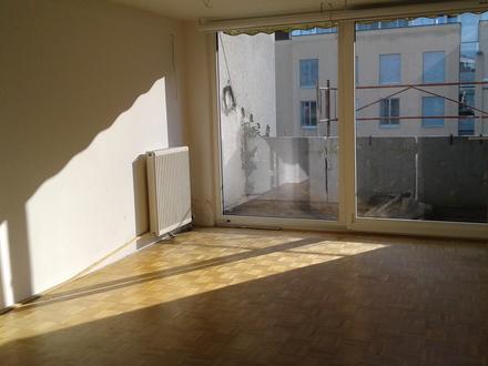 Maisonette-Wohnung Nähe Linzergasse/Franz-Josef-Straße