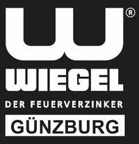 WIEGEL Günzburg Feuerverzinken GmbH & Co. KG
