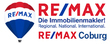 RE/MAX Immobilien Concept