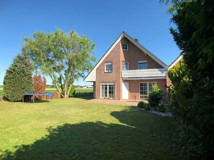 Ruhig gelegene DHH in Wittingen