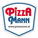 Pizzamann GmbH