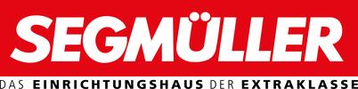 Hans Segmüller Polstermöbelfabrik GmbH & Co. KG