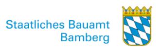 Staatliche Bauamt Bamberg