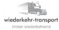 Wiederkehr Transport GmbH