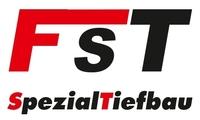FST GmbH