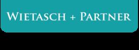Wietasch + Partner Steuerberatung