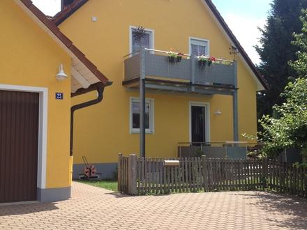 1 Zimmerwohnung, Pommersfelden