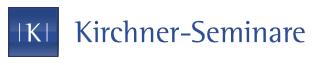 Kirchner-Seminare