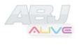 ABJ alive GmbH