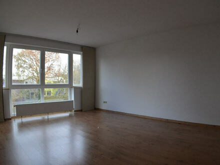 Attraktive Mietwohnung in Top Lage von Blumenthal!