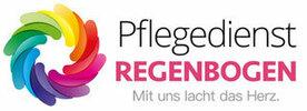 Pflegedienst Regenbogen GmbH