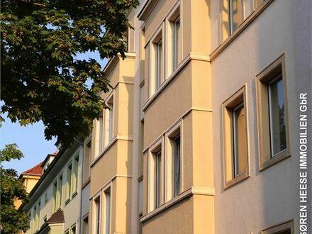 MS-City! Aasee, Promenade und Fußgängerzone in wenigen Schritten!